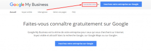 12 Compte Google My Business Guidap