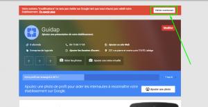 Google + 17