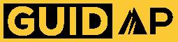 g2-jaune