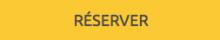 bouton réservation GUIDAP