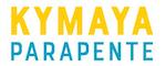 Logo Kimaya Parapente