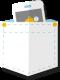 Réservation en ligne avec gestion mobile