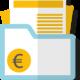 export comptable